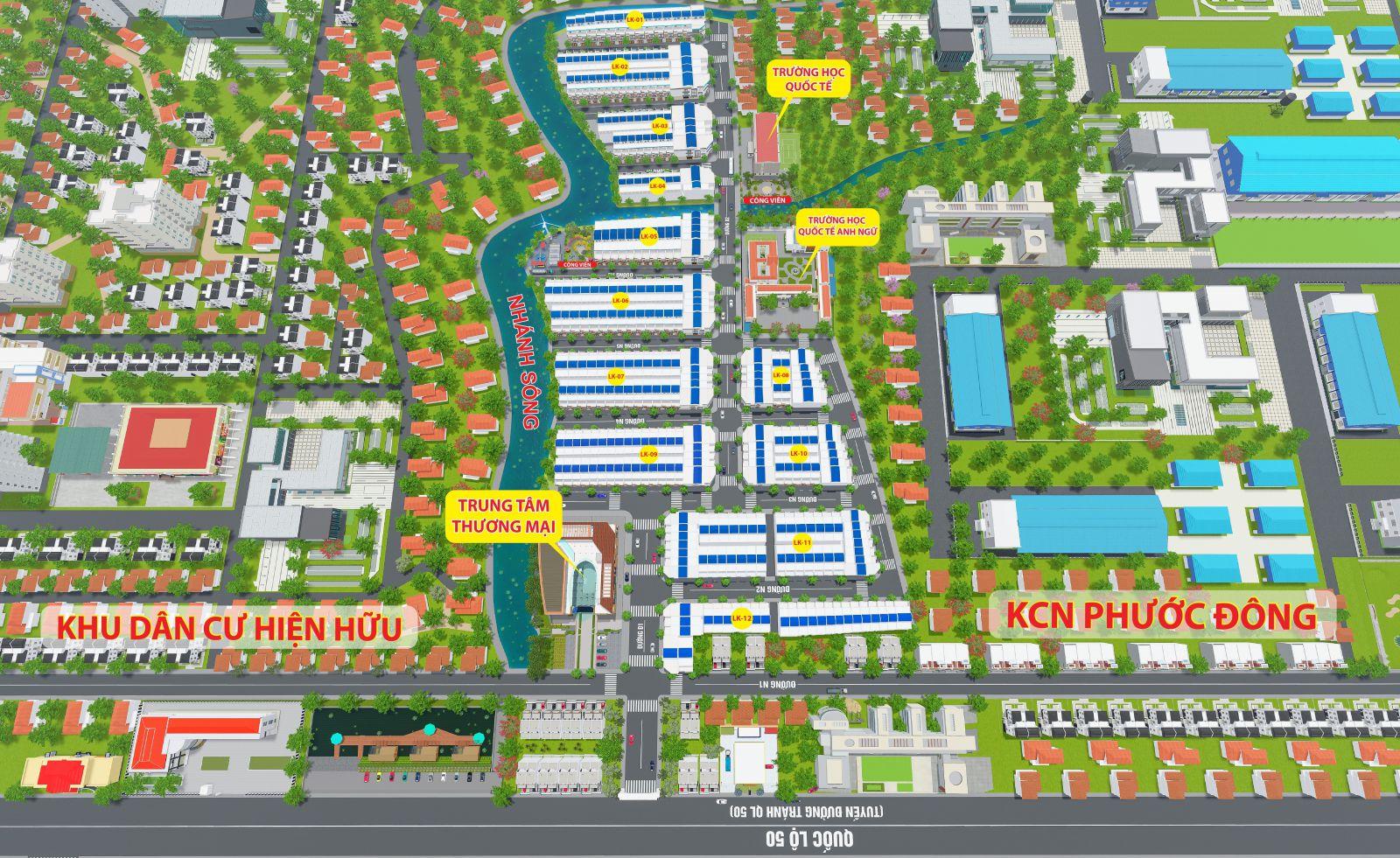 https://hongphatgroup.com.vn/upload/images/mat-bang-tien-ich-du-an-phuoc-dong-garden-2021.jpg